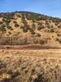 000 Cap Rock Roads - Photo 6