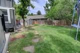7832 Hill Circle - Photo 38