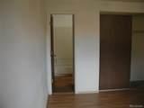 16359 10th Avenue - Photo 21