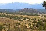 6555 Locke Mountain Road - Photo 13