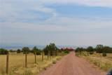6555 Locke Mountain Road - Photo 14