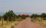 6555 Locke Mountain Road - Photo 2