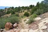 6555 Locke Mountain Road - Photo 7