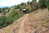 6555 Locke Mountain Road - Photo 8