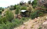 6555 Locke Mountain Road - Photo 9