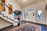 23 Red Tail Drive - Photo 5