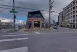 2840 26th Avenue - Photo 28
