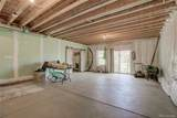 1165 Candleglow Street - Photo 40