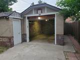 1380 Meade Street - Photo 32