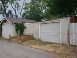 1380 Meade Street - Photo 37