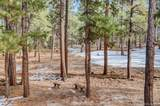 36424 Forest Trail - Photo 27