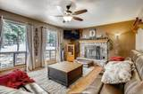 36424 Forest Trail - Photo 4