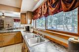 36424 Forest Trail - Photo 9