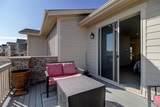 27701 Lakeview Drive - Photo 38
