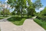4923 Noble Park Place - Photo 24