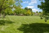 4923 Noble Park Place - Photo 25