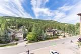 121 Meadow Drive - Photo 3
