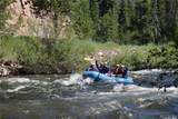 29090 River Drive - Photo 8