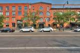 1720 Wynkoop Street - Photo 35