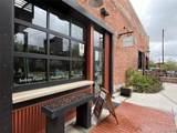 3295 Blake Street - Photo 35
