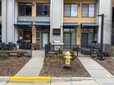 3295 Blake Street - Photo 38