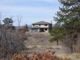 7804 Lost Lake Drive - Photo 28