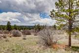 7804 Lost Lake Drive - Photo 37