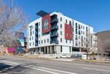 2374 University Boulevard - Photo 6