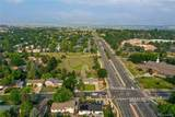 1687 Washington Avenue - Photo 40