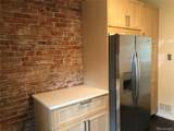 123 8th Avenue - Photo 10