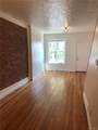 123 8th Avenue - Photo 11