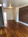 123 8th Avenue - Photo 12