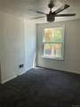 123 8th Avenue - Photo 14