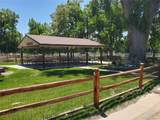 8201 Santa Fe Drive - Photo 4