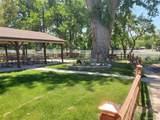 8201 Santa Fe Drive - Photo 5