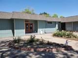 8201 Santa Fe Drive - Photo 6