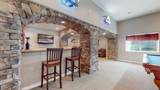 10664 Ouray Court - Photo 29