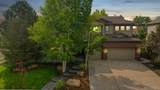 10664 Ouray Court - Photo 40