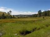 161.50 Acres - Photo 10