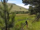 161.50 Acres - Photo 8