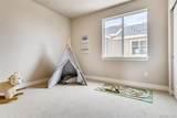 6751 Tempe Court - Photo 20