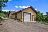 5033 Crawford Gulch Road - Photo 38