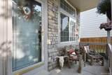 5610 Spruce Avenue - Photo 4