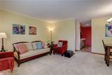 11105 Ada Place - Photo 3