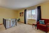 11105 Ada Place - Photo 4