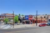 2550 Washington Street - Photo 27