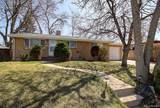 5456 Lakeview Street - Photo 1