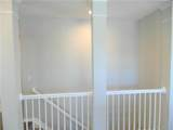 4261 Phillips Place - Photo 11