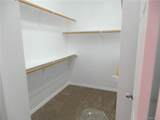 4261 Phillips Place - Photo 13