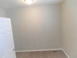4261 Phillips Place - Photo 19